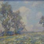 Field O' Gowans