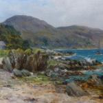Glenelg Shoreline