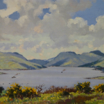 Loch Broome