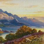 Loch Vennacher