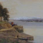 Luss - Loch Lomond
