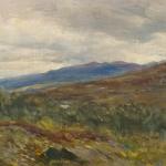 The Struie, Sutherland
