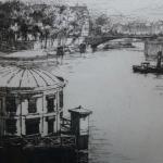 Paris 1905