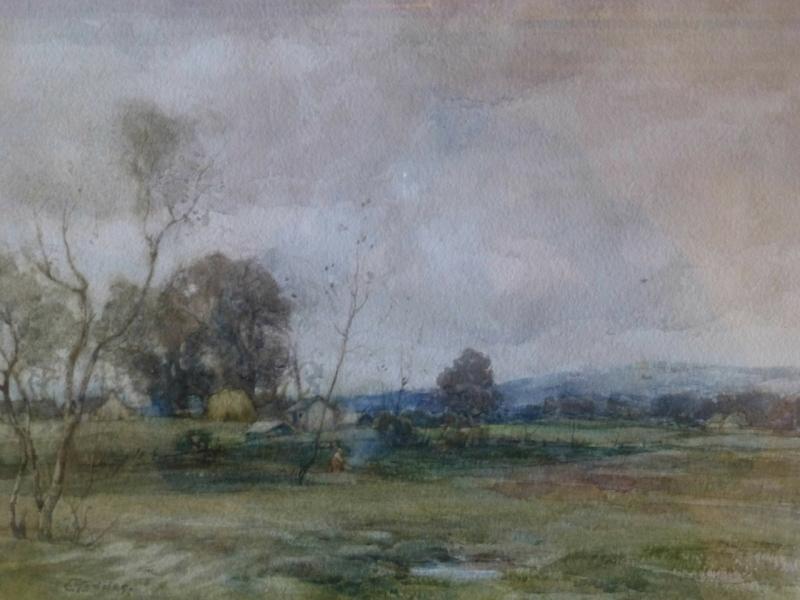 Farmland Blairgowrie