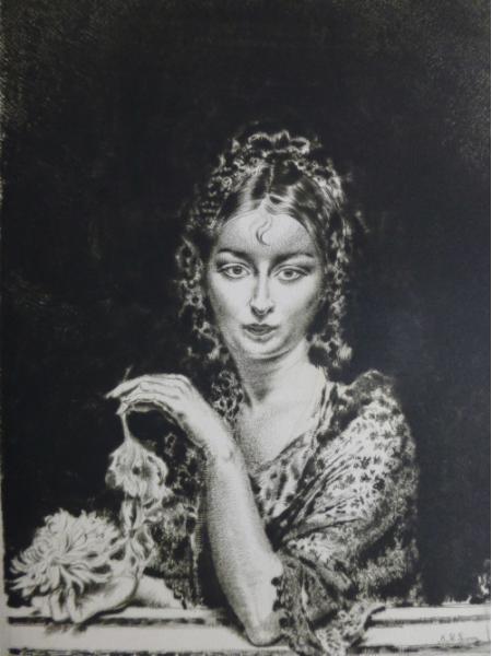 Edwin Hill Lacey-Lola