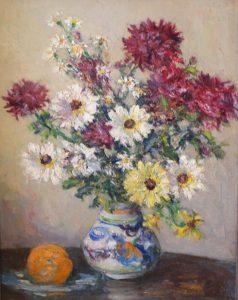Robert Dickie Cairns-