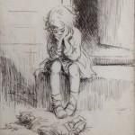 Eileen soper - Tragedy