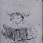 eileen soper - the little reader