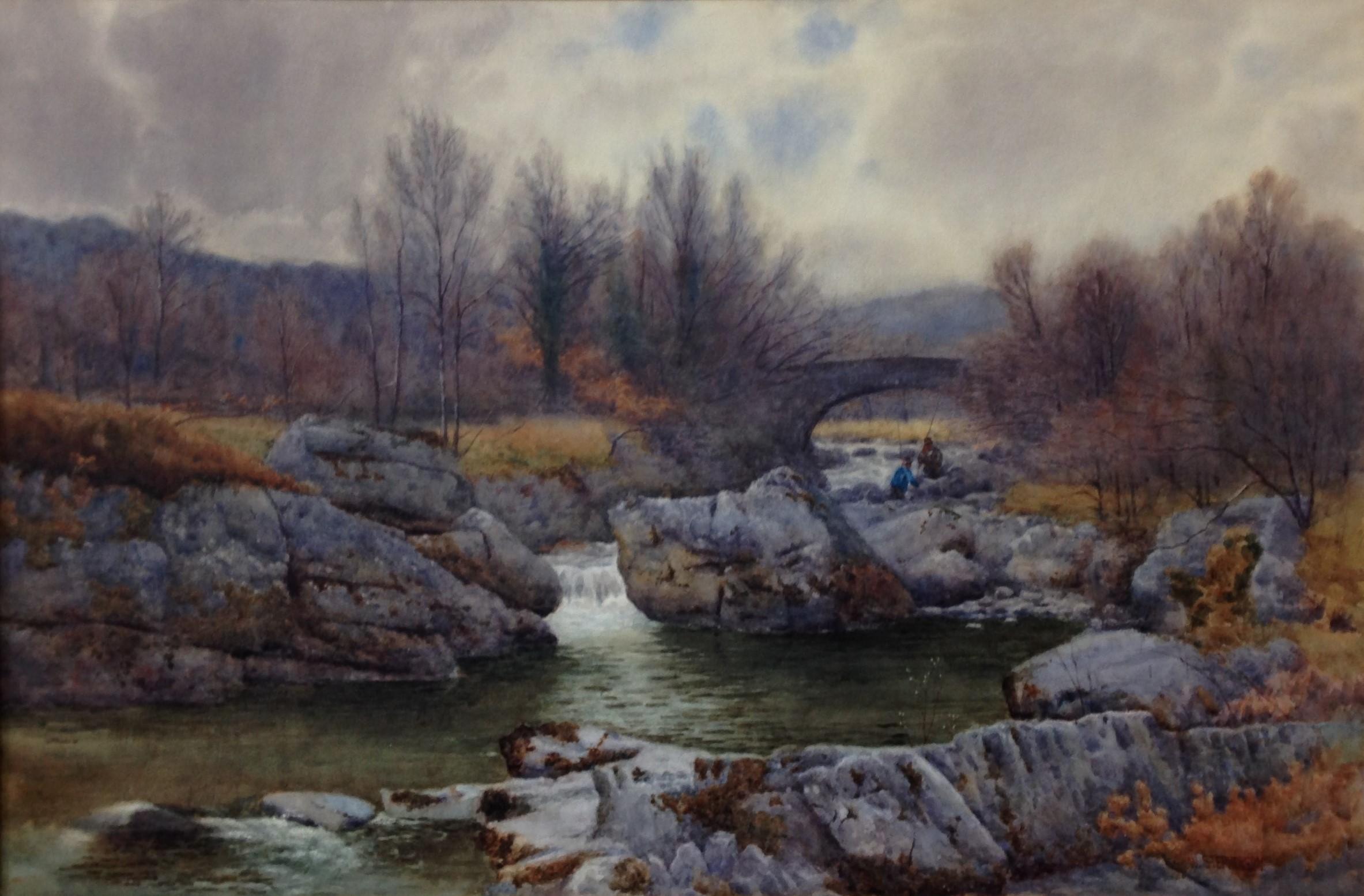 Willie Stevenson
