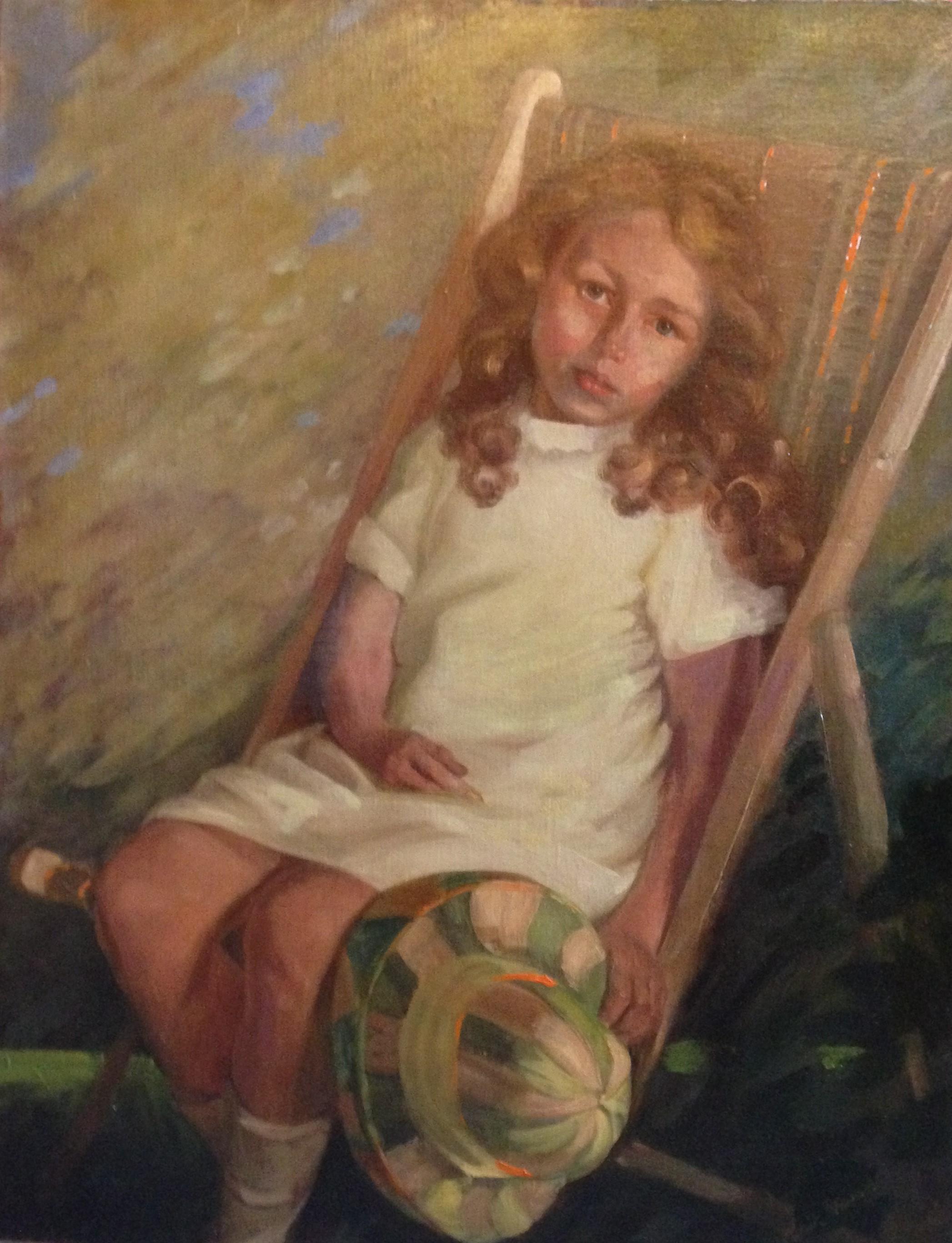 Frederick Craik Stewart
