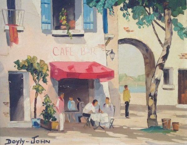 doyly-john-cafe-bar