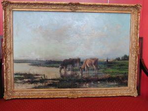 Van Altena