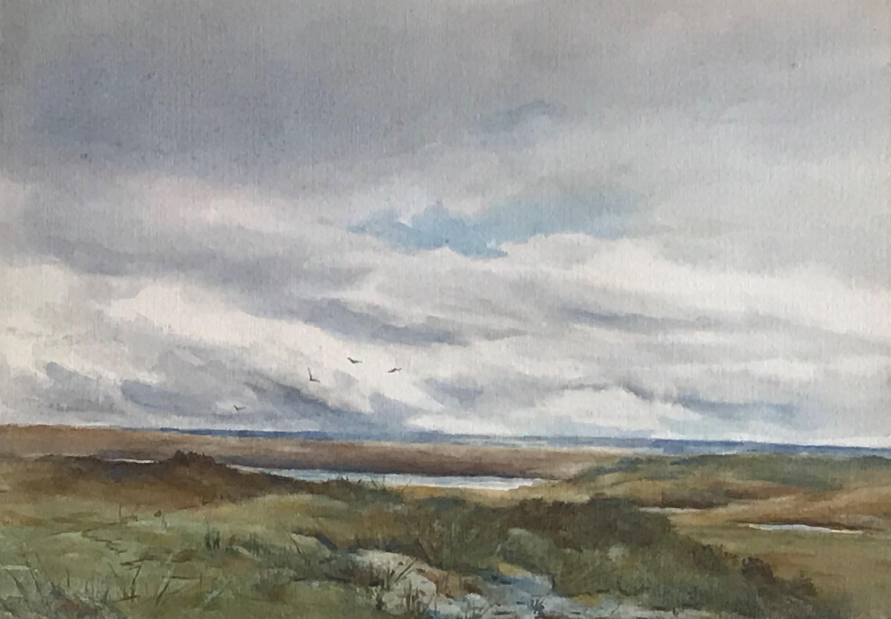 David West Artist