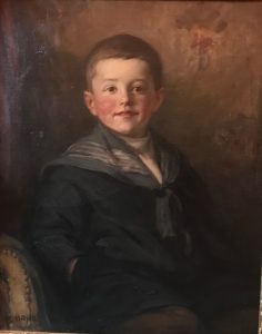 Robert Hope