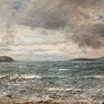 william arthur Carrick - Broadford Isle of Skye (1)