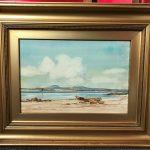 Peter Macgregor Wilson - Bowmore Isle of Islay